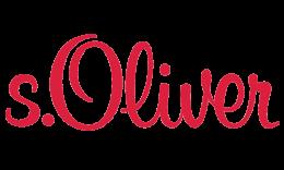 969-s.oliver-260x156